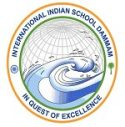 International Indian School Dammam