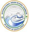 International Indian School Dammam